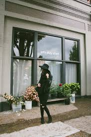 portland where to shop u2014 black u0026 blooms