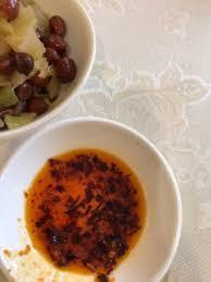 cuisine entr馥s froides recette cuisine entr馥 100 images 梅酒的回味小聚好地方浜滝