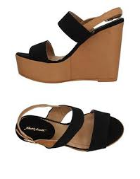 designer schuhe alberto designer schuhe sale sandalen schwarz