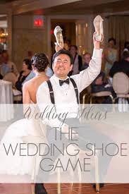 wedding shoes questions the 25 best shoe wedding ideas on wedding