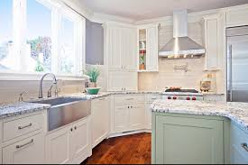 farmhouse sink cabinet base cutting sink base cabinet for apron