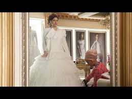 Wedding Dress Eng Sub Laavor Et Hakir Through The Wall Comedy Romance Movie Full Hd
