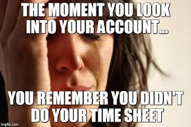 Efg Meme - first world problems memes imgflip