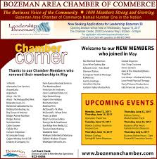 bozeman daily chronicle business directory coupons restaurants