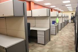 Office Furniture Used Used Office Furniture San Antonio Ethosource