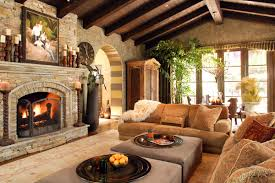 traditional mission u2013 rancho santa fe ca drichards interiors