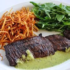 Open Table Miami Red Fish Grill Restaurant Miami Fl Opentable