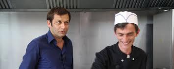 cuisine cagne laurent mariotte 28 images chaussons de poulet