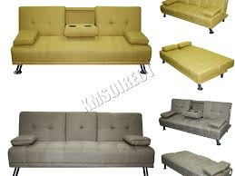 sofa bed recliner sofa 3 great pull out sofa bed for sale 29 for sofa bed sale