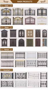 south indian front door designs main safety door design apartment