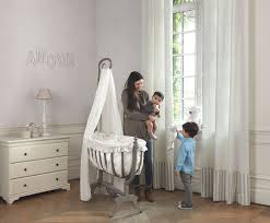 les plus belles chambres de bébé 40 best inspiration bébé images on bathroom chair swing
