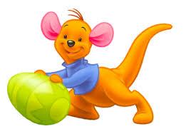 winnie the pooh easter eggs winnie the pooh