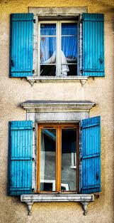53 best shutters images on pinterest windows architecture and