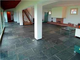 slate floor tiles for bathroom novalinea bagni interior top