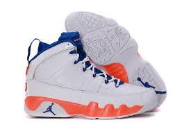 Comfortable Nike Shoes Best Sale Details Cheap Uk Sale Women Comfortable Nike Wmns
