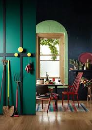 best 25 slate blue walls ideas on pinterest slate blue bedrooms