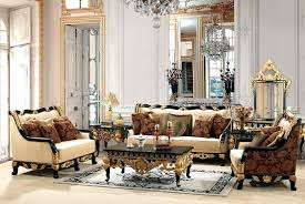 living room furniture manufacturers luxury living room furniture image of luxury formal living room