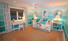 Awesome Diy Bedroom Ideas by Awesome Diy Ocean Themed Bedroom Ideas Design Decorating Modern