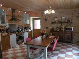 la belle petite maison cozy medieval village house in domme