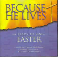 easter cantatas for church easter cantata