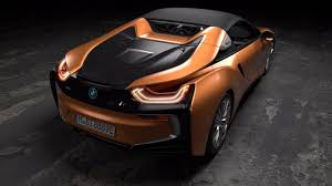 bmw i8 key bmw i8 roadster coming to sa in 2018 video cars co za