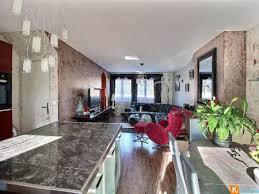 chambre d h e beaune aiserey propriété sur sous sol complet offrant 125m avec spacieux