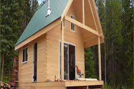 small a frame cabin kits timber frame cabin kit prices small timber frame cabin cottages