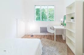 chambre à louer montpellier chambre à louer com fresh 36 courreau a chambre 2 colocations