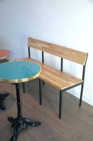 cuisine bar ikea ikea chaises bar bar ikea cuisine fabulous size of design
