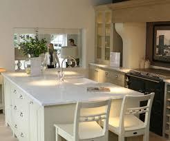neptune kitchen furniture neptune country days