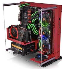 12 best computers images on pinterest gaming computer custom pc