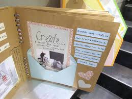 getting crafty with paperchase u0027s project craft workshops last