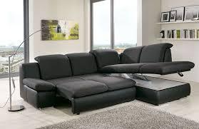 sofa anthrazit poco sofa artownit for