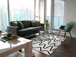 canap confo condo living room ideas condo living room small condo living room on
