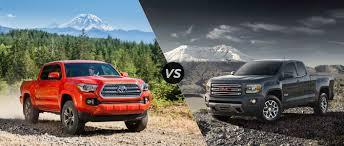 toyota tundra motorhome tundra vs tacoma 2018 2019 car release and reviews