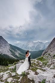 mountain wedding best 25 mountain weddings ideas on mountain wedding