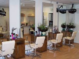 Salon Design Interior Hair Salon Decorations Best Hair Style 2017
