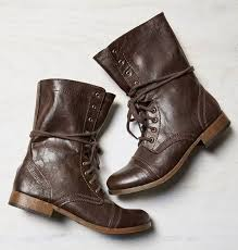 Comfortable Cowboy Boots These 17 Boots Are Made For Glamping Brit Co