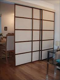 Cheap Closet Doors Closet Swinging Closet Doors Closet Doors All About Great