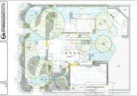 Landscape Lighting Plan Landscape Lighting Planning Awesome Landscape Lighting Plan