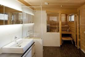 bad mit sauna planen was muss beachten - Sauna Im Badezimmer