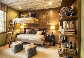 deco chambre chalet montagne deco chalet simple visite deco chalet dcoration montagne chambre