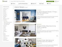 23 best interior design blogs and websites man many