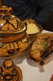 cuisine algeroise couscous picture of la taverne algeroise dieppe tripadvisor