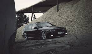 bmw e36 stanced bmw bmw e36 norway stance stanceworks low wallpapers hd