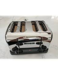 Commercial Toasters For Sale Amazon Com Commercial Grade Toasters Ovens U0026 Toasters Home