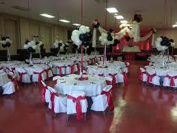 banquet halls for rent pulaski rental photo gallery