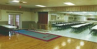 Wedding Hall Rentals Hall Rentals Vfw Post 3777 U2013 Jefferson County Memorial Post In