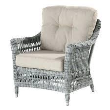 siege plastique chaise design plastique top fauteuil design original en plastique