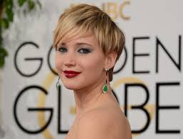 what your favorite jennifer lawrence movie says about you from